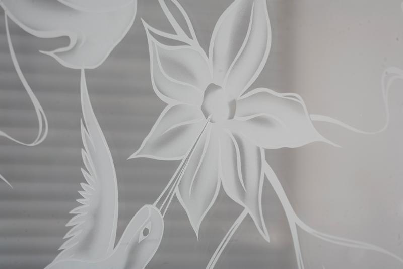 glastechniken schmelzglas bleiverglasung und. Black Bedroom Furniture Sets. Home Design Ideas