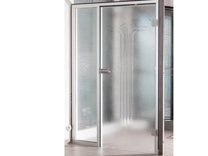 t ren glasdesign bus. Black Bedroom Furniture Sets. Home Design Ideas
